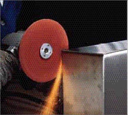 29 Обработка изделий изнержавеющей стали