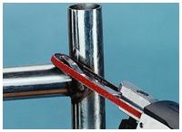 9 Обработка изделий изнержавеющей стали