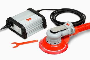 3mtm-electric-random-orbital-sander-kit-28522 Электроинструмент