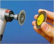 72 Обработка изделий изнержавеющей стали