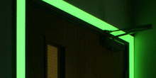 heskins-glow-in-the-dark-photoluminescent-egress-category Противоскользящие ленты