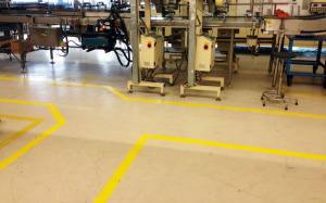 line-marking-system-300x187