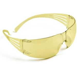 SecureFit Маски и респираторы 3М. Купить респираторы, полумаски, полнолицевые маски