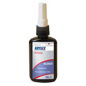 KU503 Клей 3М – купить клеи и герметики 3М от официального представителя